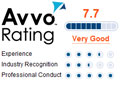 avvo-logo-rating