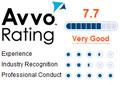 avvo-logo-rating