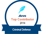 avvo-logo1